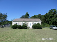 2316 Waterview Dr Nanticoke MD, 21840