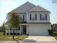 120 Sandbrier Court Lexington SC, 29073