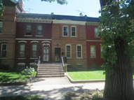 11419 South St Lawrence Avenue Chicago IL, 60628
