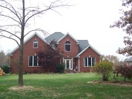 1507 Cypress Road Olney IL, 62450