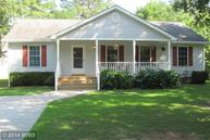 208 Meadow Avenue Colonial Beach VA, 22443