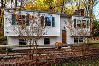 27 Hull Avenue Annapolis MD, 21403