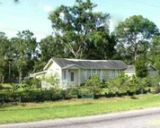 593 Debary Ave Enterprise FL, 32725