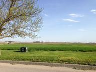 Lot 2 Latrobe Avenue Mc Callsburg IA, 50154