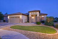 15331 W Morning Glory Street Goodyear AZ, 85338