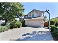 1146 52nd Ave Ct Greeley CO, 80634