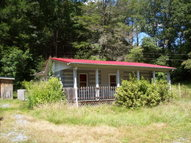 Tbd Still House Hollow Rd Saltville VA, 24370