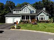 9 Wagon Wheel Ct Smithtown NY, 11787