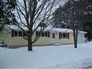 411 Welcome Ave Bear Creek WI, 54922