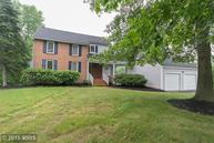 1070 Willowdale Drive Shepherdstown WV, 25443