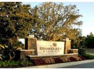 12334 Stonelake Ranch Lot 81 Blvd Thonotosassa FL, 33592