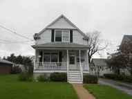 218 North Hunter Street Thornton IL, 60476