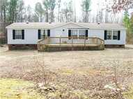 4066 Rocky Ridge Road Franklinton NC, 27525