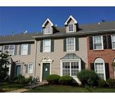37 Townsend Court Franklin Park NJ, 08823