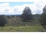 Lot 5 Buggy Trace Rd. Canby CA, 96015