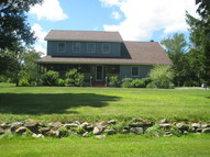 45 Foster Road Cropseyville NY, 12052
