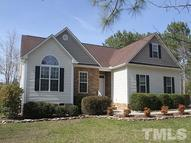 15 Sessile Oak Way Youngsville NC, 27596