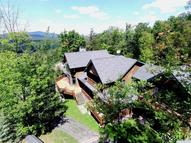 150 Trailside Windham NY, 12496
