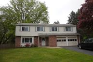 2322 Weinmann Way Yardley PA, 19067