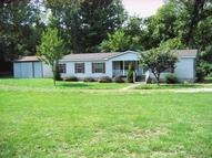 1204 Bryantsville Road Mitchell IN, 47446