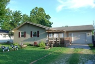 201 Sunflower Blvd E Ozawkie KS, 66070