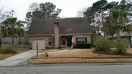 222 Tall Pines Road Ladson SC, 29456