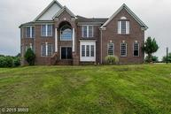 11 Pine Hill Court Woodstock MD, 21163