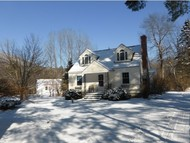 68 Dutch Lane Arlington VT, 05250