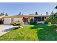 285-287 Andsbury Avenue Mountain View CA, 94043