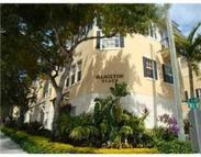 285 Se 6th Avenue Unit F Delray Beach FL, 33483