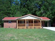 188 Enoch Trail Rocky Face GA, 30740
