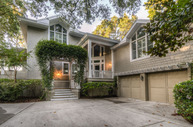 181 Glen Abbey Kiawah Island SC, 29455
