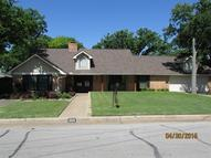 305 Nw 7th Avenue Mineral Wells TX, 76067