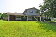 202 Forest Avenue Scott City MO, 63780