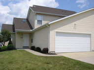 4138 Pine Dr. Rootstown OH, 44272