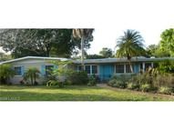 1336 Miracle Ln Fort Myers FL, 33901