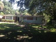 6104 Beach Avenue Gibsonton FL, 33534