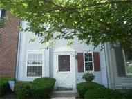 22 Colleen Ct Kendall Park NJ, 08824