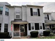 23 Van Horn Pl Holland PA, 18966