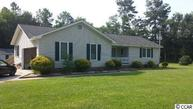 1065 Heritage Road Loris SC, 29569