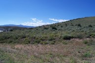 5 Acres On Chisholm Gunnison CO, 81230