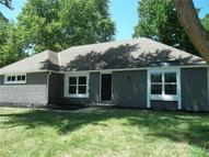 2508 N 57th Drive Kansas City KS, 66104