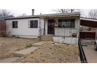 7 N Dunsmere Street Colorado Springs CO, 80909
