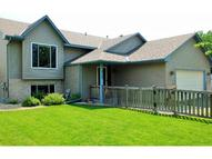 2358 Eldridge Avenue E North Saint Paul MN, 55109