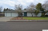 4905 Sw Butternut Pl Oregon City OR, 97045
