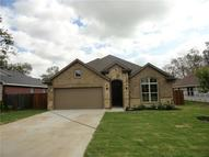 1906 Avenue D Grand Prairie TX, 75051