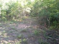 Lot 40-41 Greenfields Rd Spencer TN, 38585