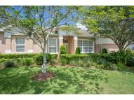9347 Shadow Pinar Court Orlando FL, 32825