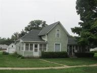 604 First St Traer IA, 50675