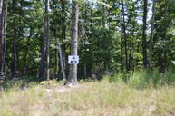 Lot 45 Black Diamond Dr New Castle VA, 24127